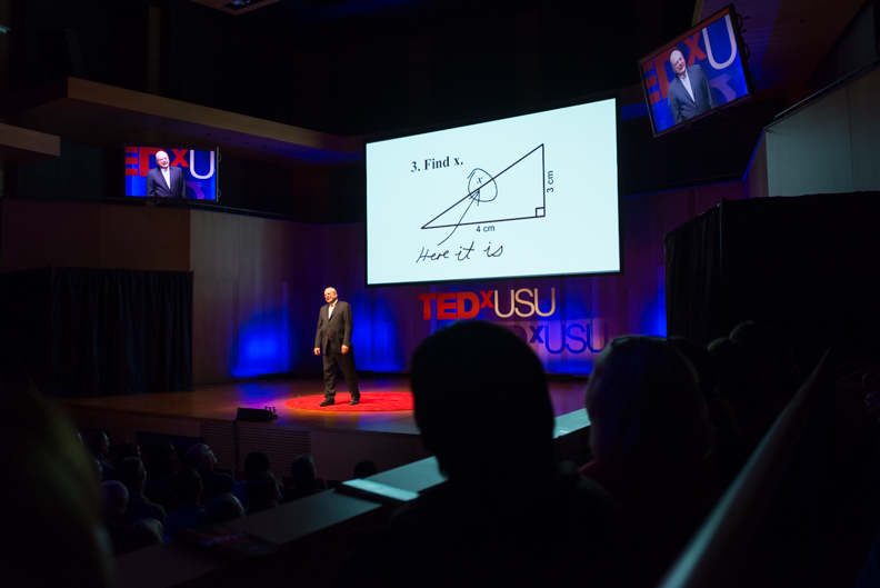 Angelo Merendino TEDxUSU (21 of 33).jpg