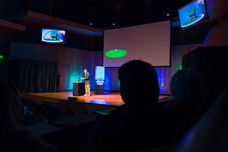 Angelo Merendino TEDxUSU (22 of 33).jpg