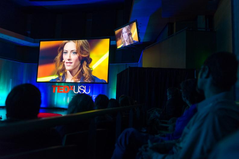Angelo Merendino TEDxUSU (23 of 33).jpg