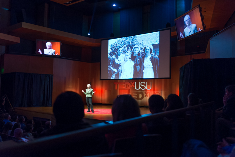 Angelo Merendino TEDxUSU (24 of 33).jpg