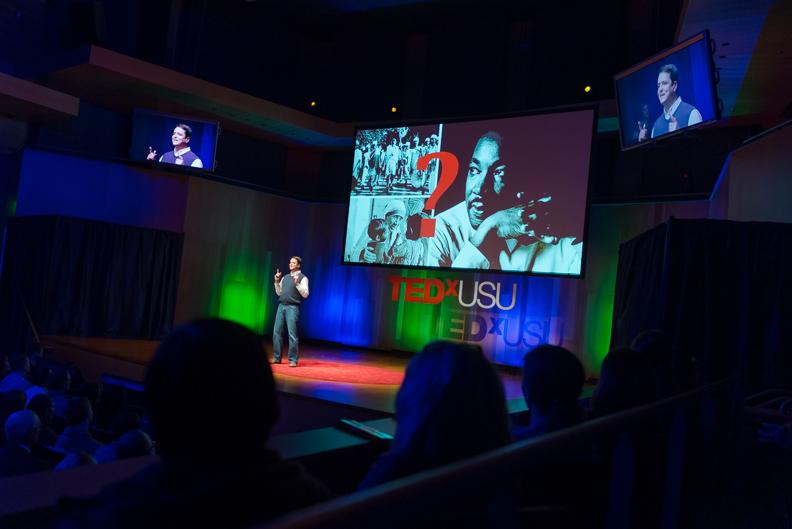 Angelo Merendino TEDxUSU (25 of 33).jpg