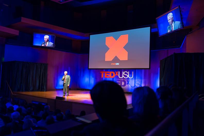 Angelo Merendino TEDxUSU (26 of 33).jpg