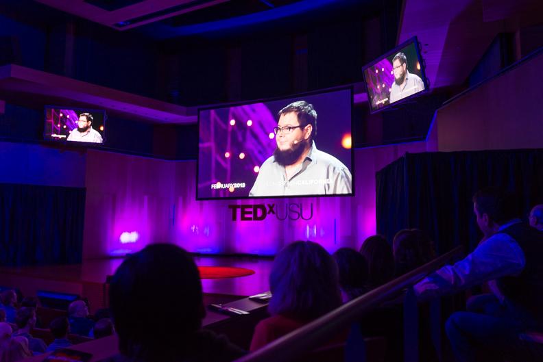 Angelo Merendino TEDxUSU (28 of 33).jpg