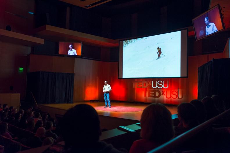 Angelo Merendino TEDxUSU (29 of 33).jpg