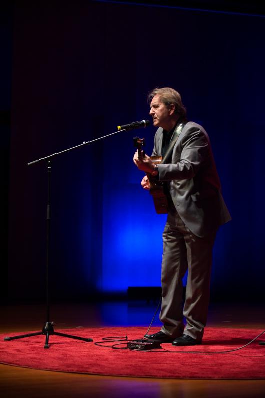 Angelo Merendino TEDxUSU (30 of 33).jpg