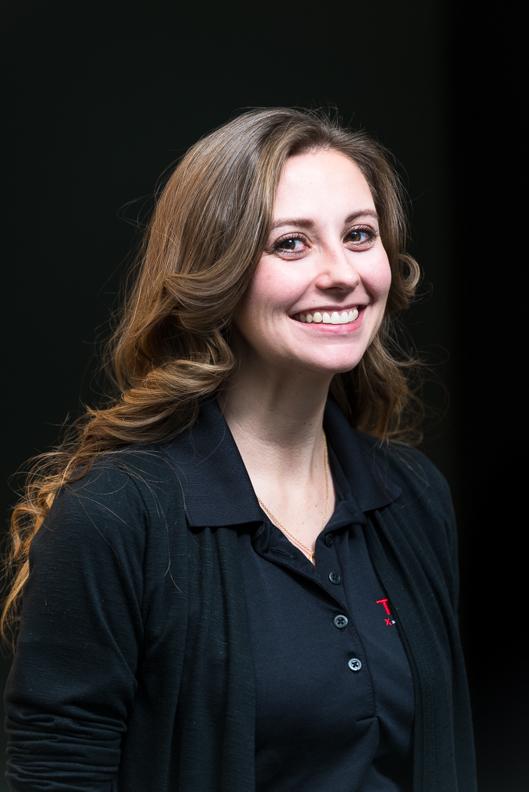 Angelo Merendino TEDxUSU Portraits (3 of 25).jpg