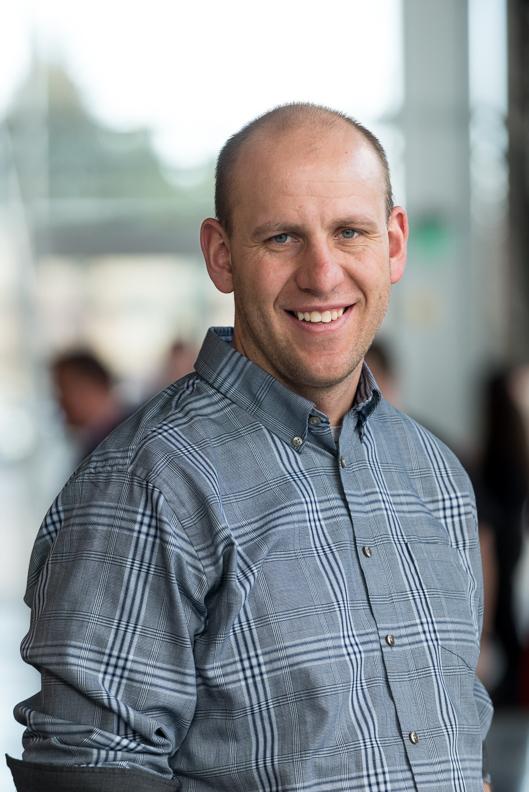 Angelo Merendino TEDxUSU Portraits (8 of 25).jpg