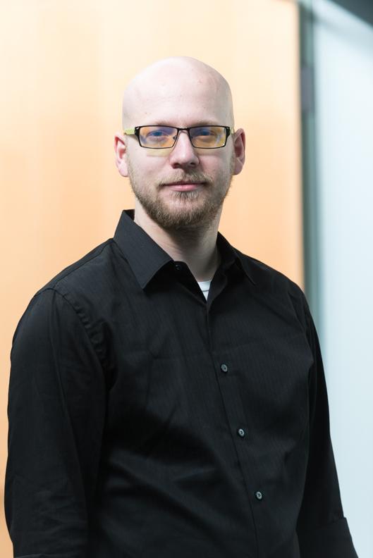 Angelo Merendino TEDxUSU Portraits (9 of 25).jpg