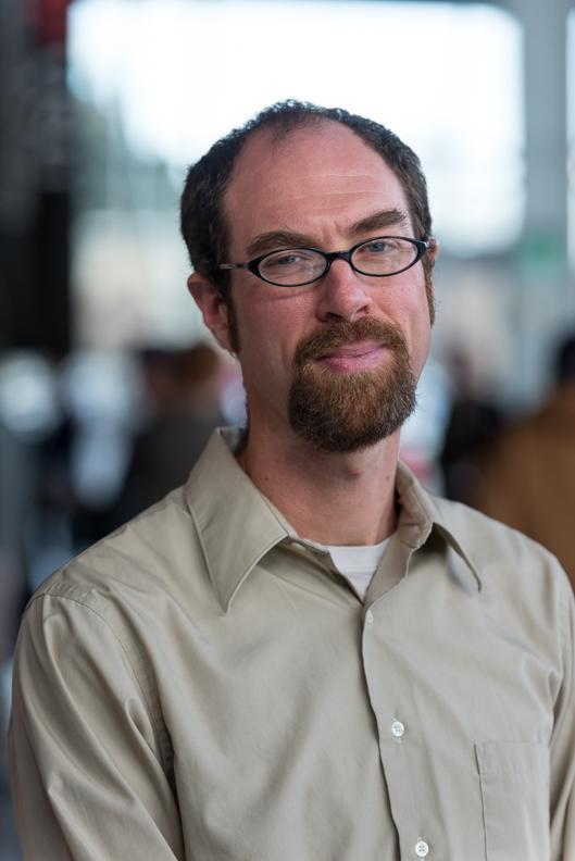 Angelo Merendino TEDxUSU Portraits (24 of 25).jpg