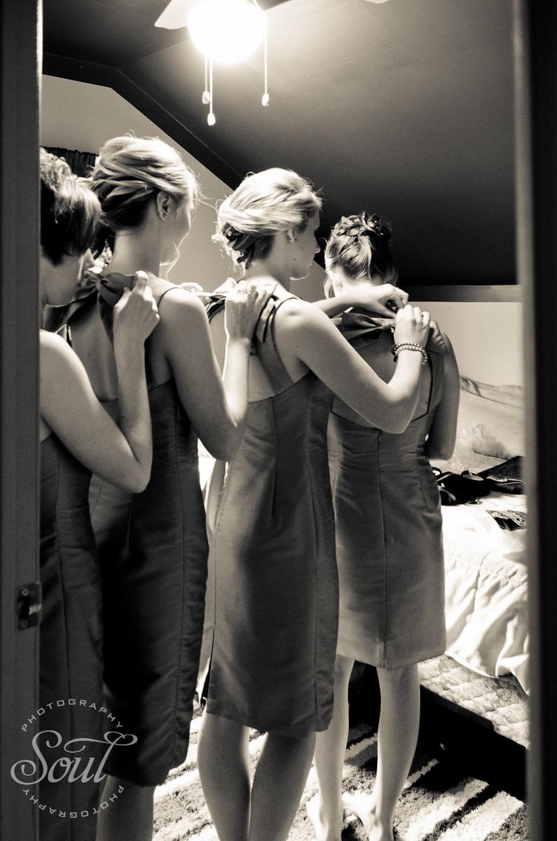 Morning-Getting Ready-56.jpg