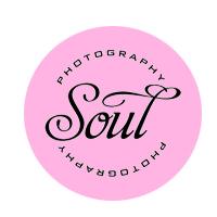 pink-Soul-Logo.jpg