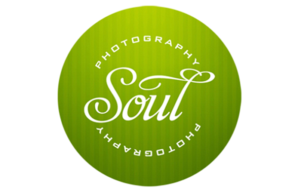 SOUL PHOTOGRAPHY