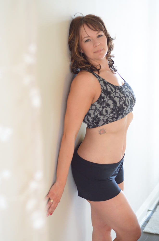 Keri Boudoir-Fitness Low res-15.jpg