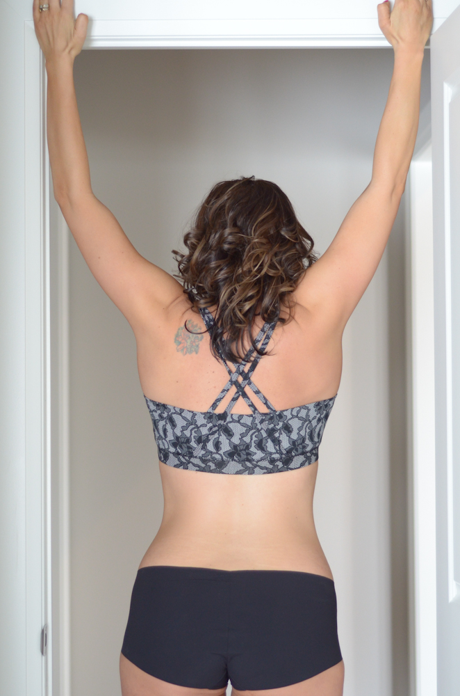 Keri Boudoir-Fitness Low res-24.jpg