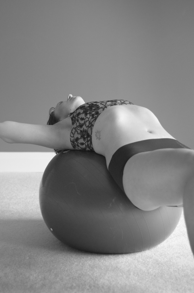Keri Boudoir-Fitness Low res-27.jpg