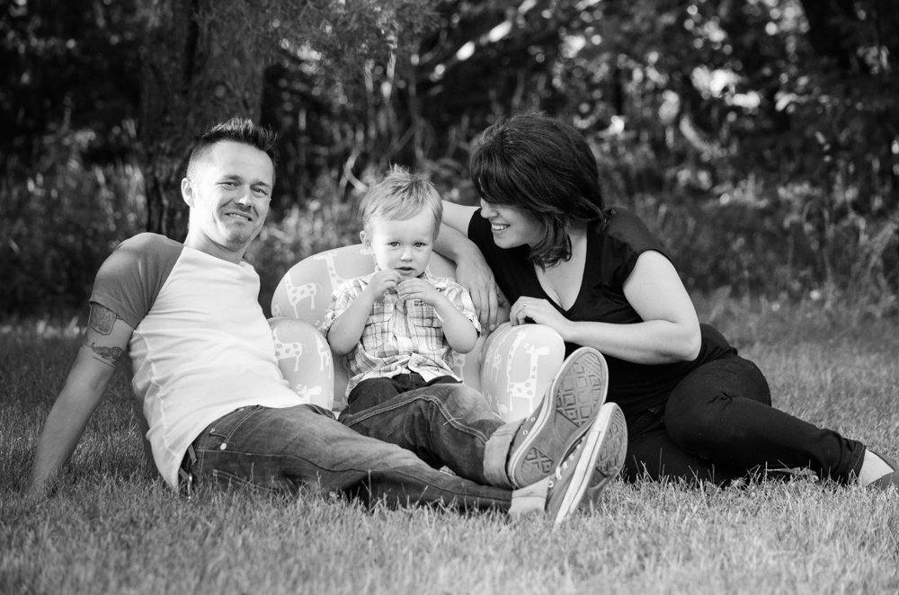 Neal-Hawdon Family Shoot Low Res for Web-76.jpg