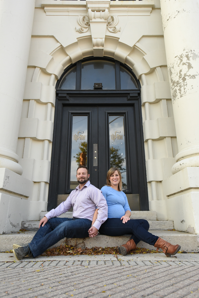 A&I Maternity lr for web-10.jpg