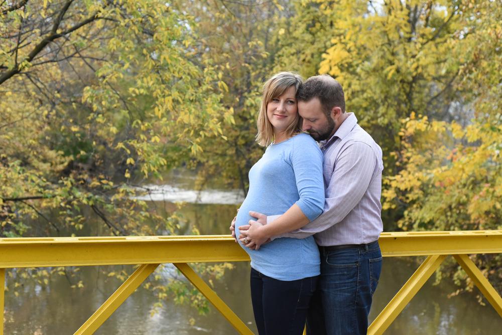 A&I Maternity lr for web-23.jpg