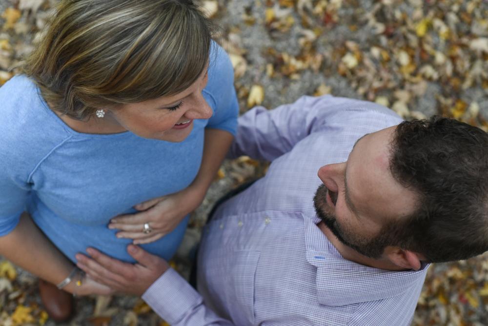 A&I Maternity lr for web-31.jpg