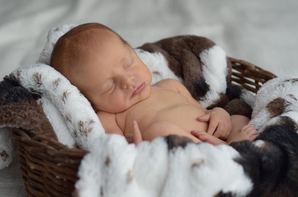 Baby Liam Newborn lr for web-40.jpg