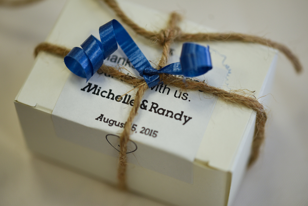 Michelle & Randy Wedding lr for web-119.jpg