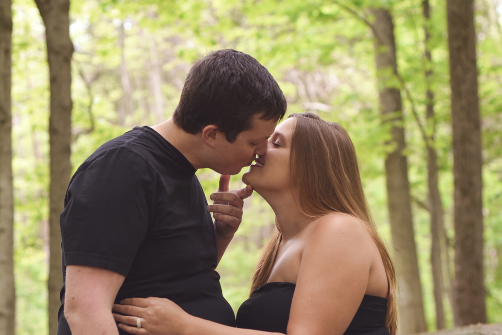 Kaylyn & Dave engagement lr for web-8.jpg