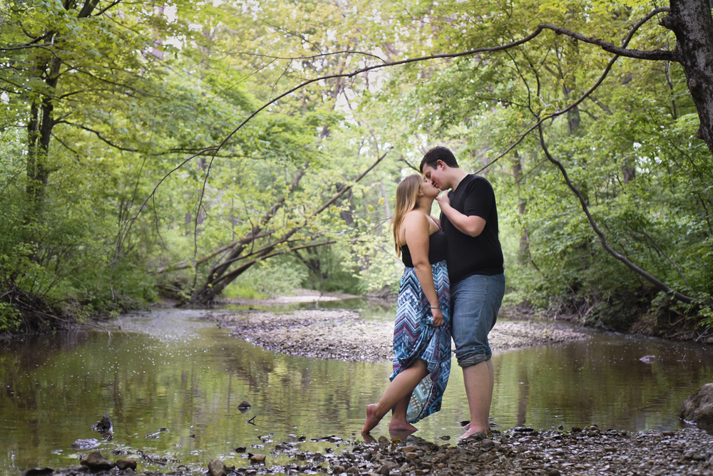 Kaylyn & Dave engagement lr for web-50.jpg