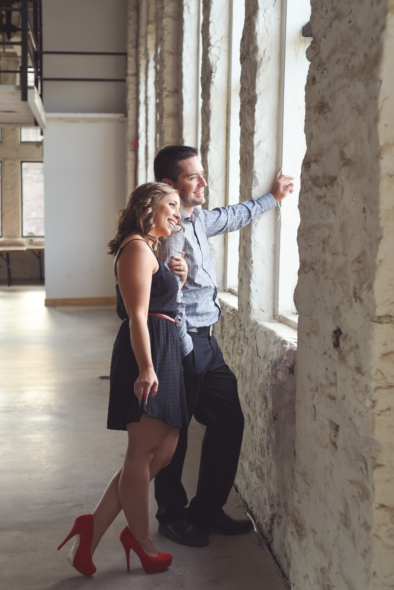 Kyleigh & Scott Engagment lr for web-16.jpg