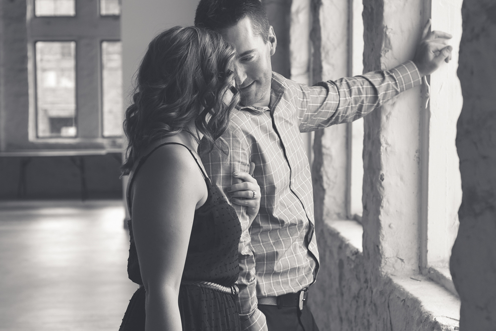 Kyleigh & Scott Engagment lr for web-18.jpg