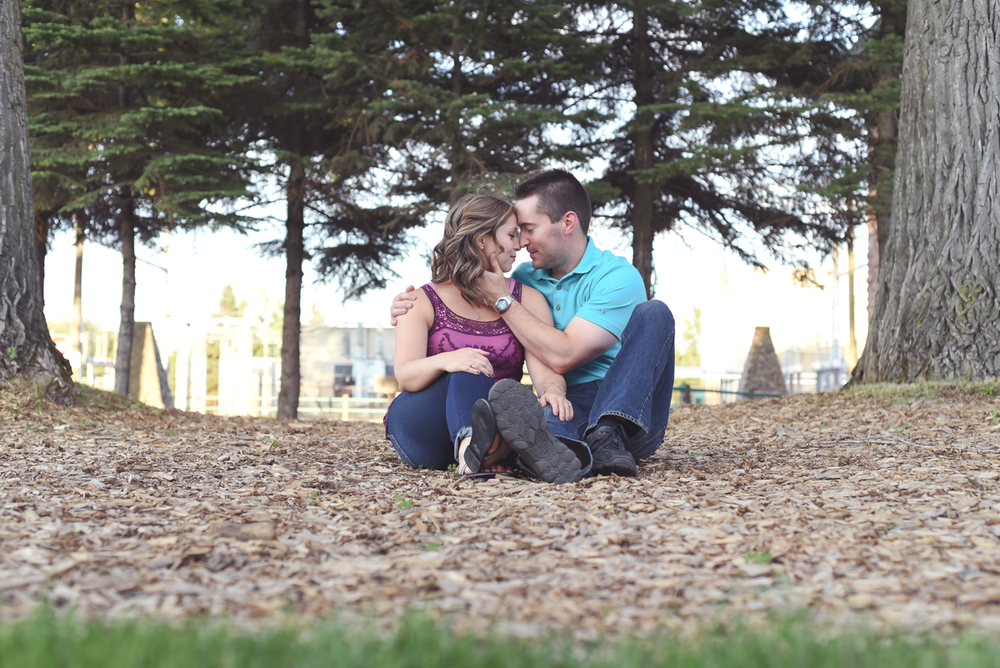 Kyleigh & Scott Engagment lr for web-70.jpg