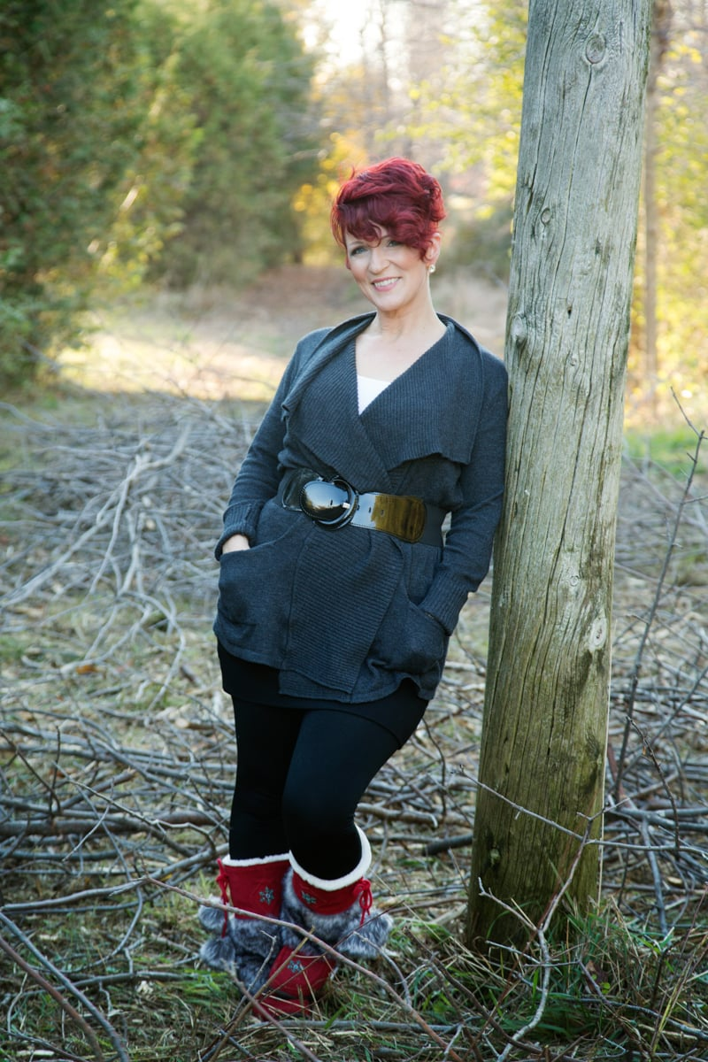 Wendy Hord-Owner & Creative Photographer at   SOUL PHOTOGRAPHY