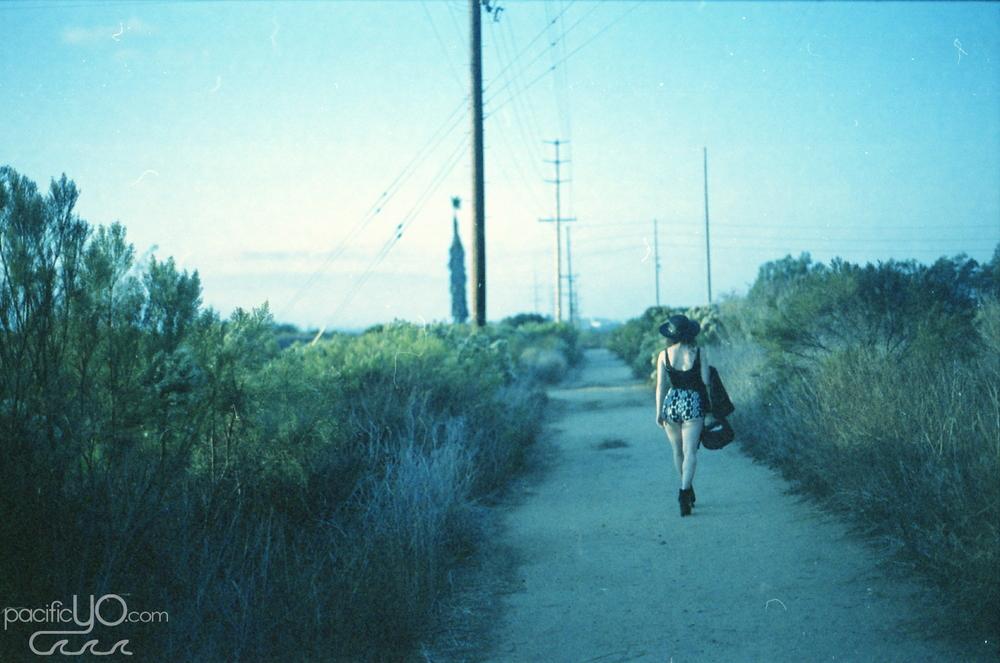 runaways - lex - 35mm_0022.jpg