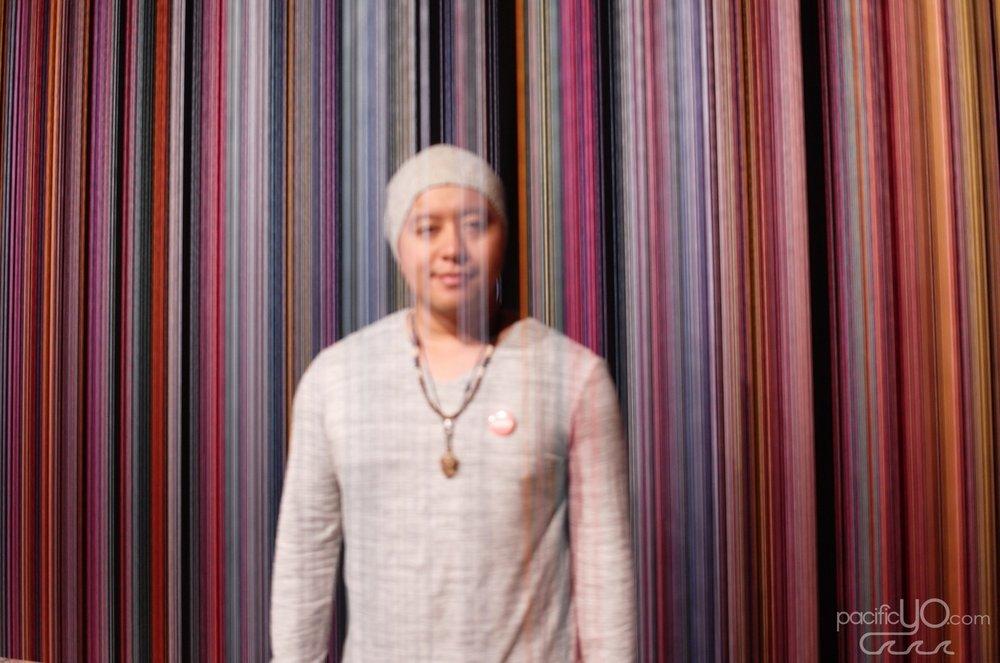 Wonderspaces San Diego - 06 - Sweet Spot - Shawn Causey - Mark Daniell.JPG