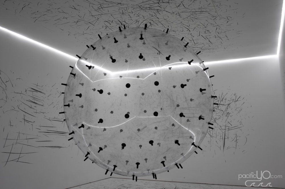 Wonderspaces San Diego - 10 - ADA - Analog Interactive Installation - Karina Smigla-Bobinski.JPG