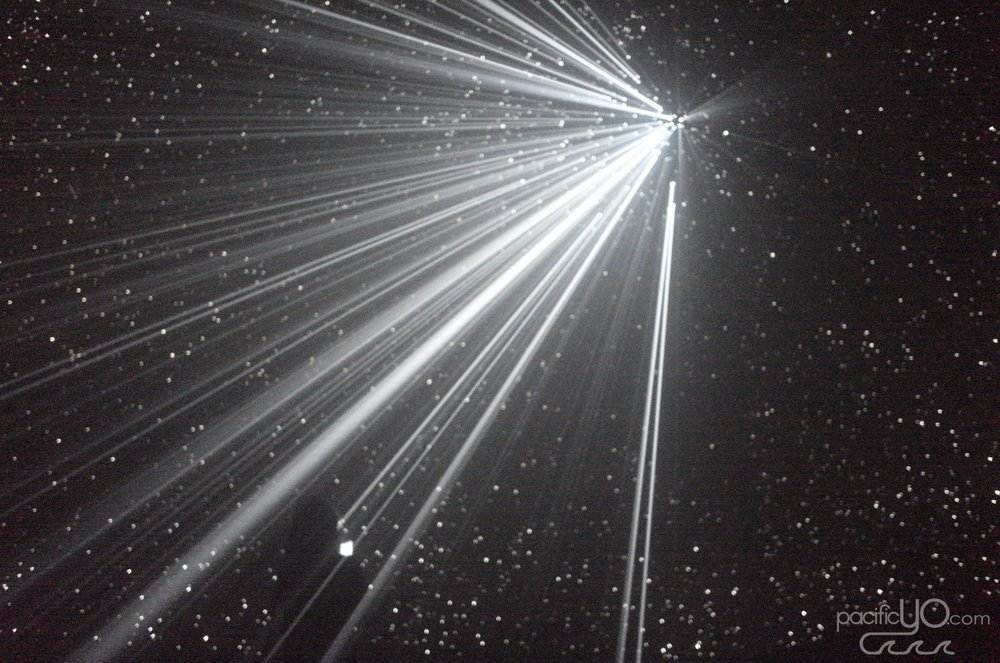 Wonderspaces San Diego - 16 - A Religious Experience - Adam Belt.JPG
