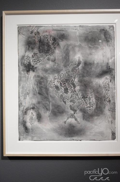 Seattle Art Museum - Yayoi Kusama - Infinity Mirror - 12.JPG