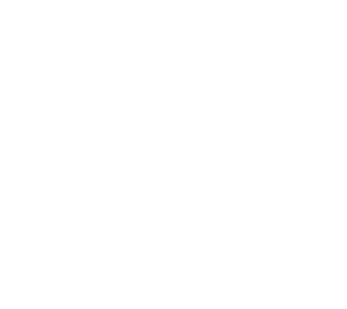 All Water Guides