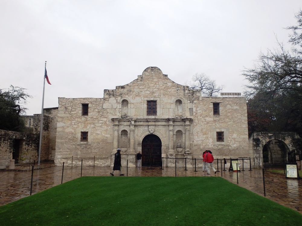 Texas1.jpg