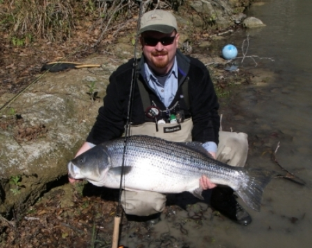 John Erskine 36 pound Striper.jpg