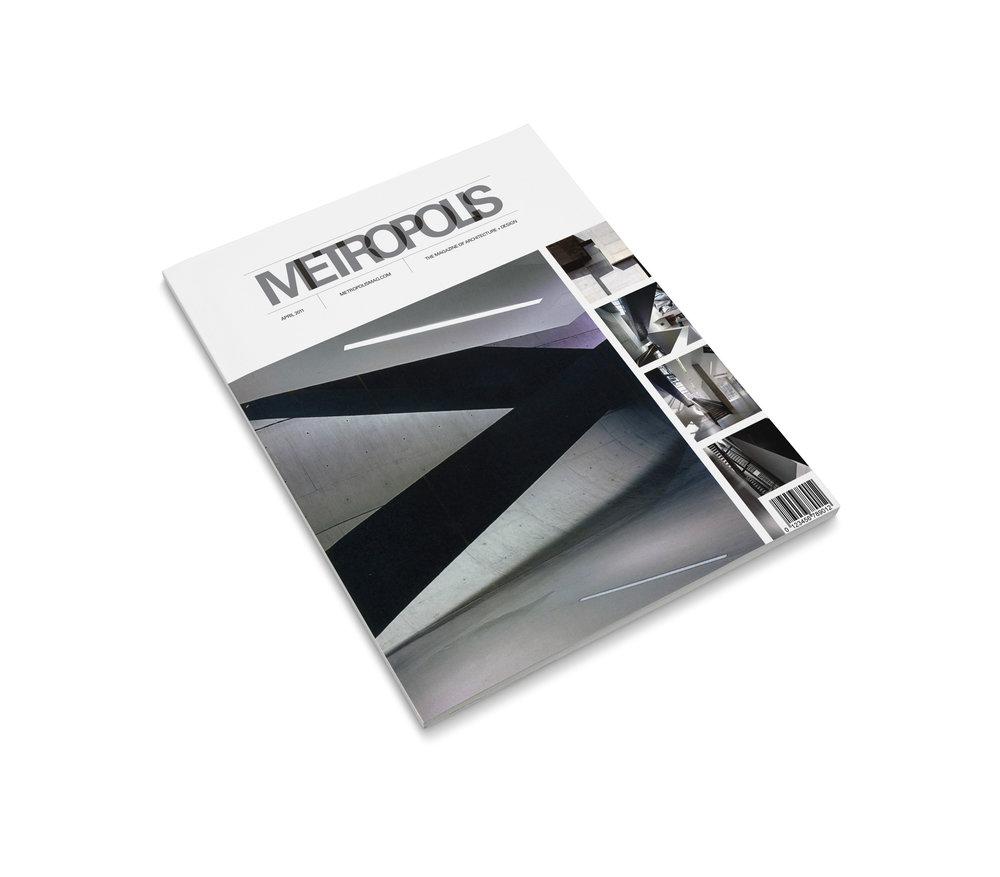 MetropolisMagazine_Cover.jpg