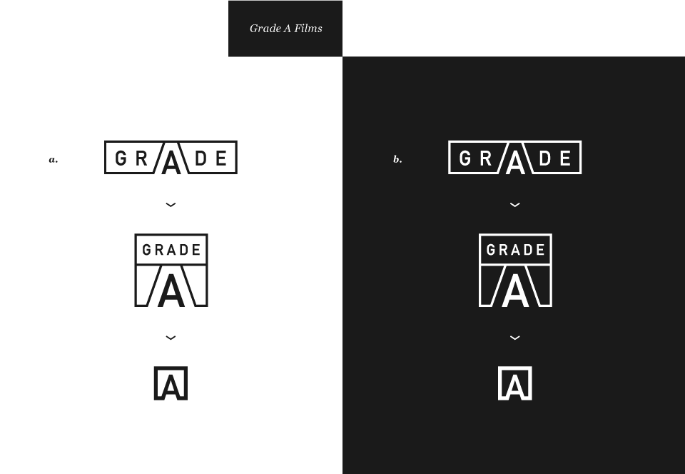 GradeAFilms_Logo.png