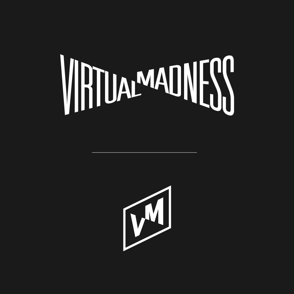 VirtualMadness_Logo.png
