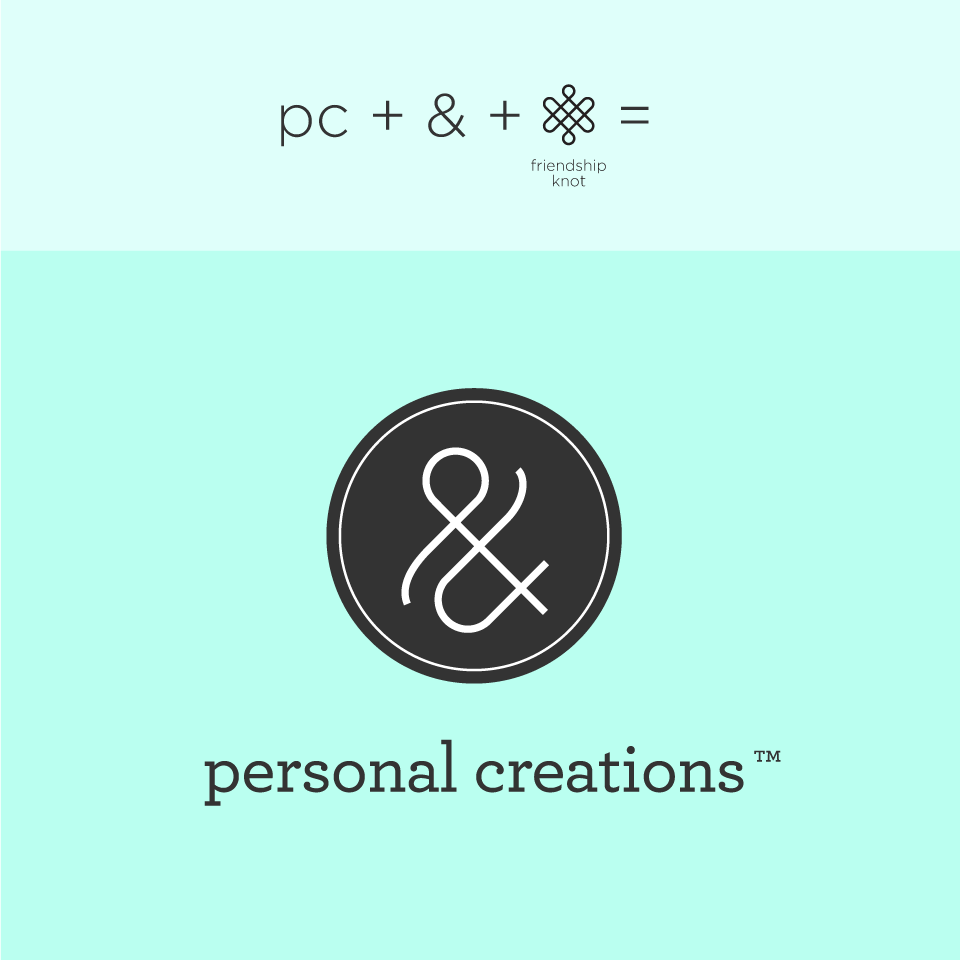 PersonalCreations_Logo2.png