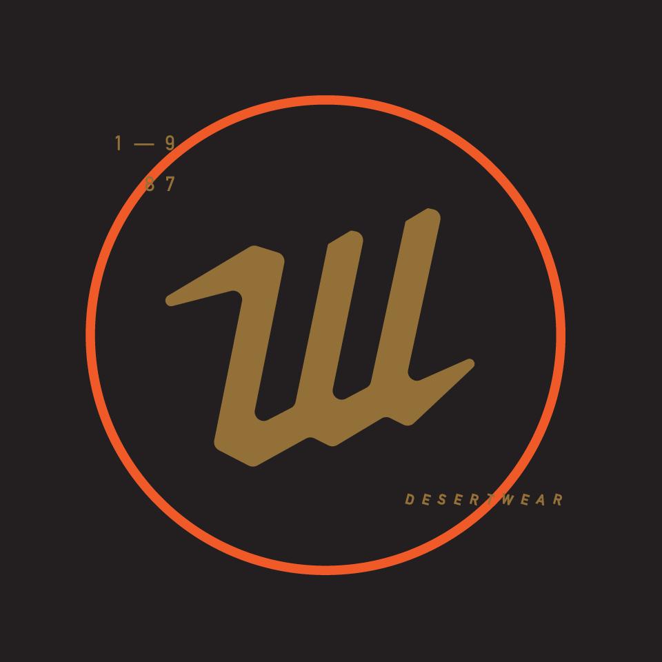 Wayward2_Logo.png