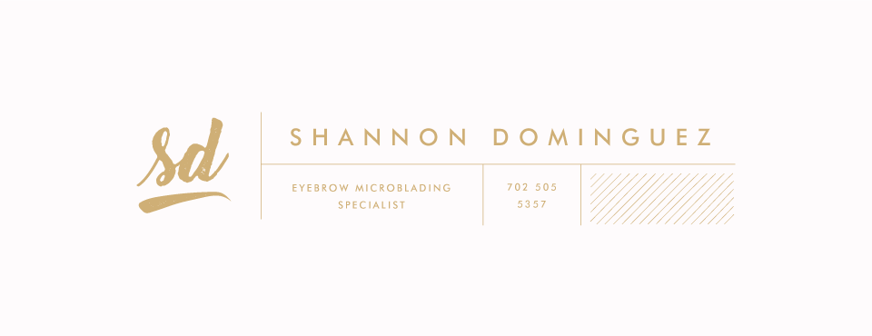 ShannonDominguez_Logo2.png