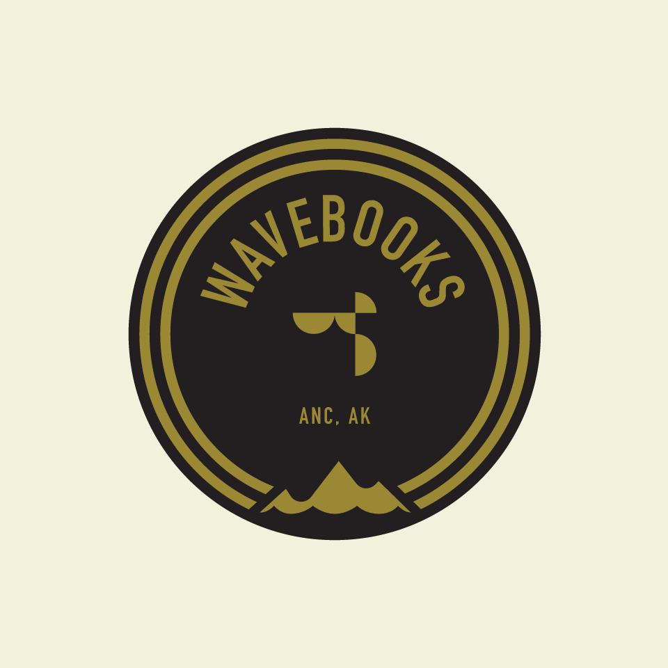 WaveBooks_Logo2.png