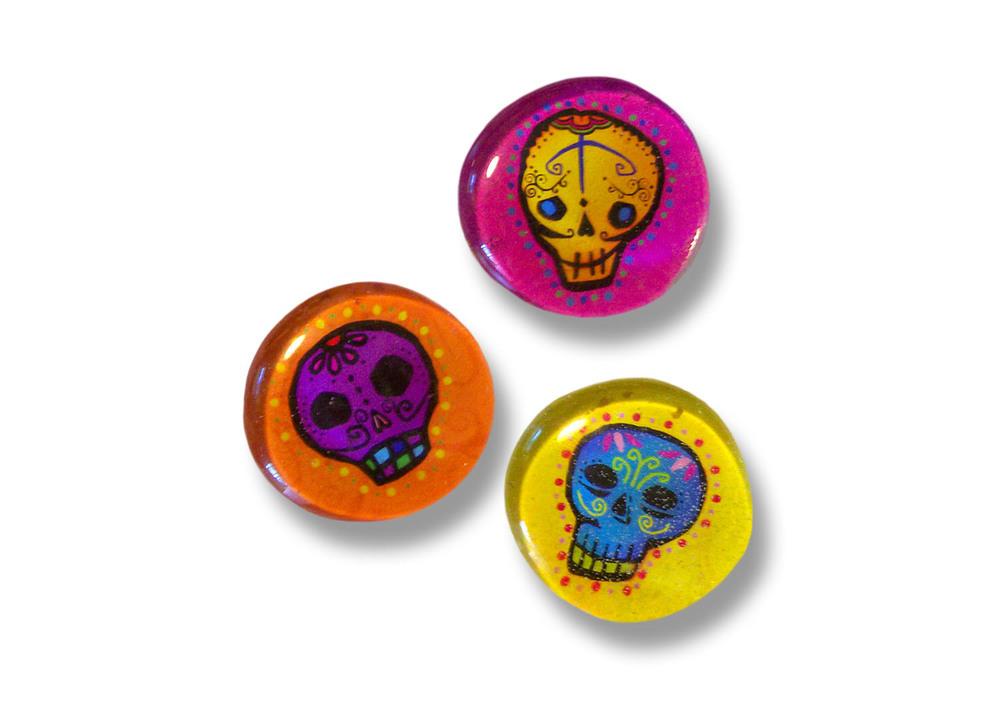 magnet_skulls.jpg