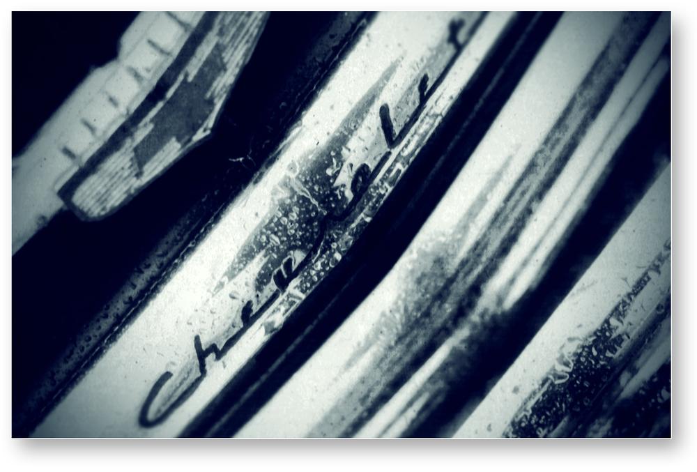 35mm_019.jpg