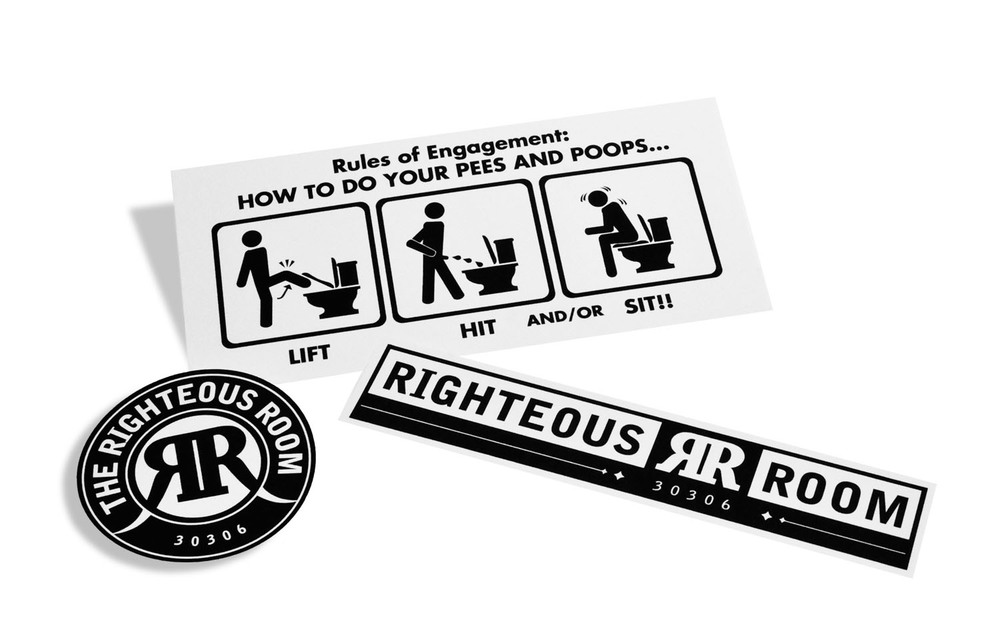 paper_rr_stickers.jpg