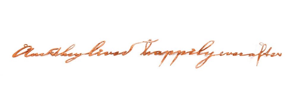 metal_happily.jpg